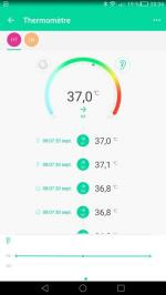 Thermometre_koogeek8