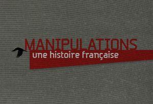 55204_vignette_Manipulations-Home