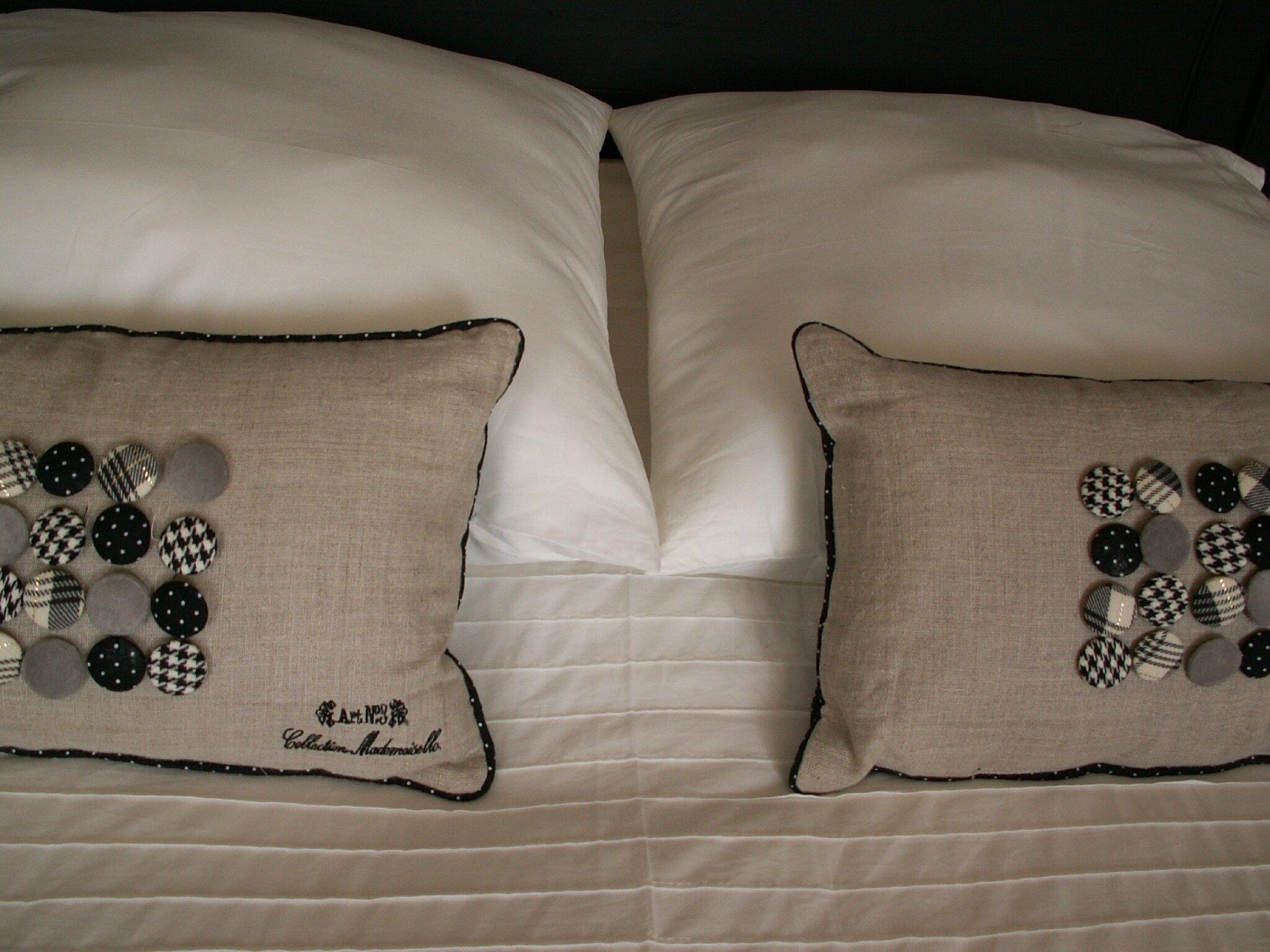 buis et hortensias. Black Bedroom Furniture Sets. Home Design Ideas