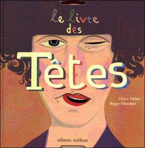 livre_des_tetes