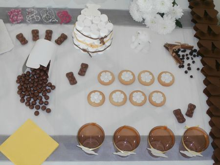 sweet table contest 2012 064
