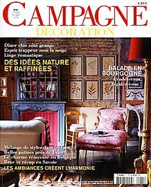 magazine-campagne-decoration-numero-61-Z37805480045060061001