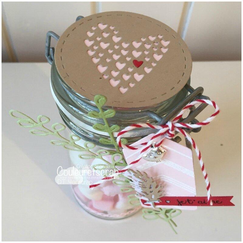 Couleuretscrap_pour_4enscrap_j1_St-Valentin_couvercle_love