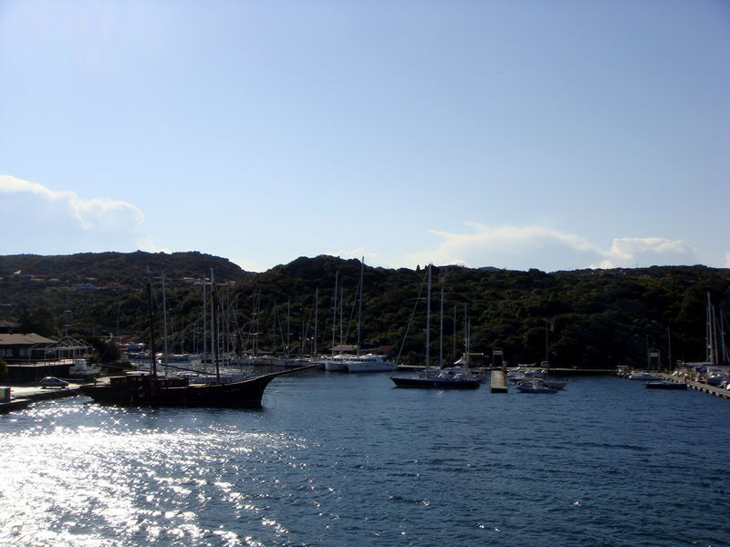 port de Santa Teresa1