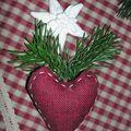 Noël au chalet 029_modifié-1