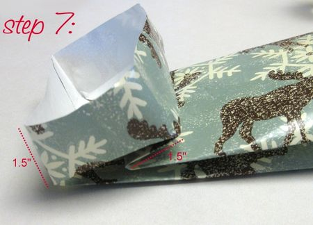 Gift_bags_11_669x482