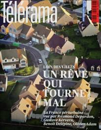 telerama-depardon