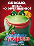 italie_6