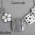 Gencode
