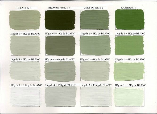 couleur vert de gris interesting couleur vert de gris with couleur vert de gris amazing. Black Bedroom Furniture Sets. Home Design Ideas