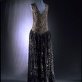 Paul Poiret (born 1879 - died 1944), 