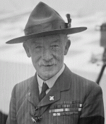 Baden-Powell_ggbain-39190_cropped