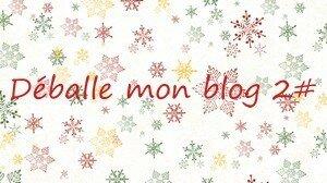 deballe_mon_blog_logo