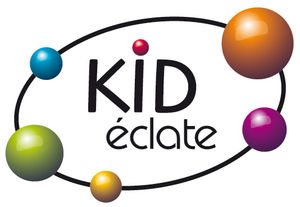 Kideclate_planetes