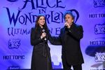 alice_fan_event_009