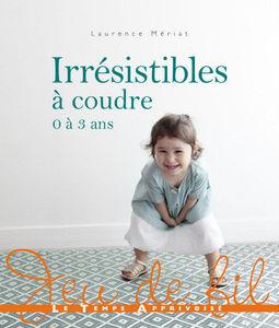 Froufrou_et_capucine
