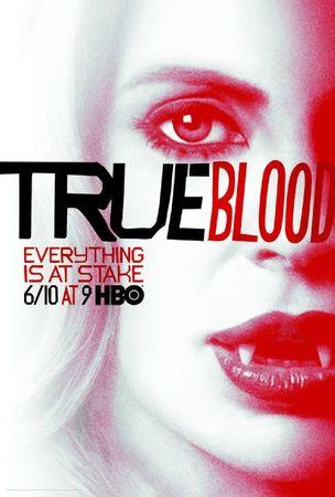 truebloodpam