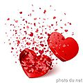 Windows-Live-Writer/67ed66ef9476_EED1/cadeau-saint-valentin_thumb