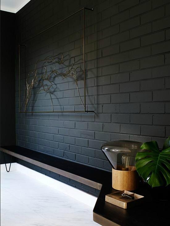 Amber-Road-Design_Cronulla-Residence1