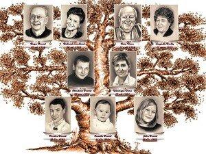 genealogie4ad