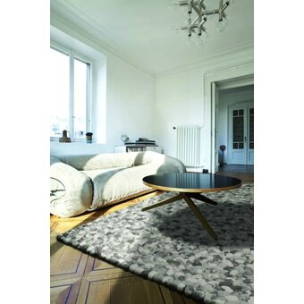 tapis-on-the-rocks-beige