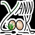 yanncook_logo_192x175[1]