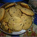 Windows-Live-Writer/Cookies-aux-dattes-et-ppites-de-Chocolat_121CD/P1270253_thumb