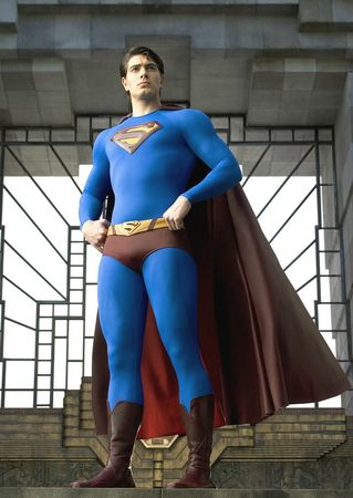 superman-costume2