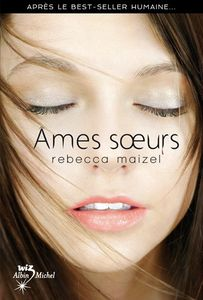 Ames soeurs