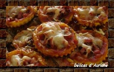essai_photo_pizza2