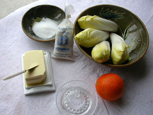 1_endive_orange_ingredients