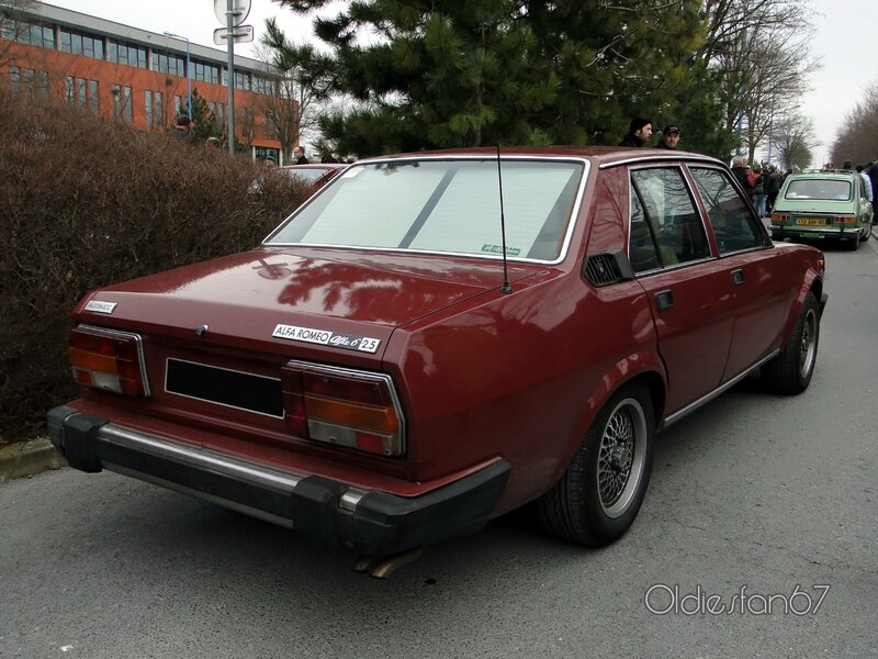 alfa-romeo-alfa-6-1979-b