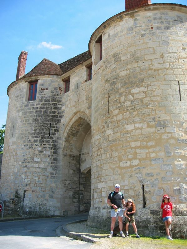 02_Chateau_Thierry__38_