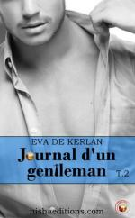 journal d'un gentlemanT02