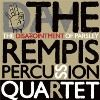 The_Rempis_Percussion_Quartet___The_Disappointment_Of_Parsley