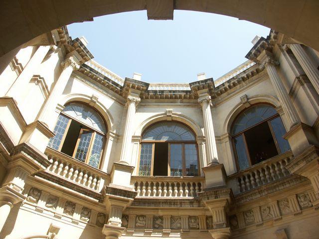venetian_building4
