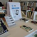 Prêts de livres numériques : la cour européenne de justice veut appliquer le même droit que pour les livres traditionnels