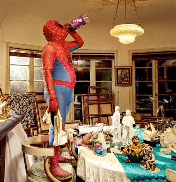 super_heroes_home