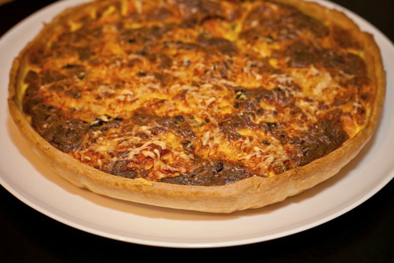 quiche saumon-4