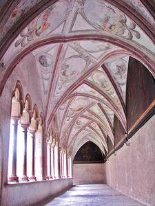 Bolzano_Franciscains_clo_tre_3