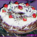 Gateau anniversaire 3