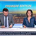 celinemoncel03.2017_07_13_premiereeditionBFMTV