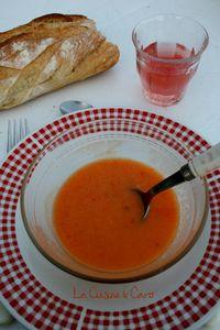 soupe_poivron_rouge