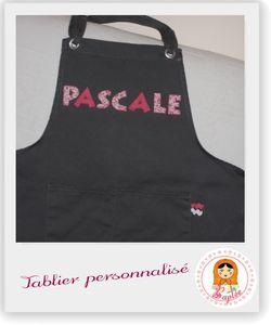 TablierPascale