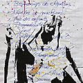 a0. Flipch Art