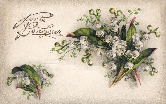 Carte_postale_Porte_Bonheur_03