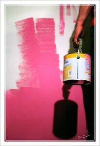 L_ombre_de_la_couleur