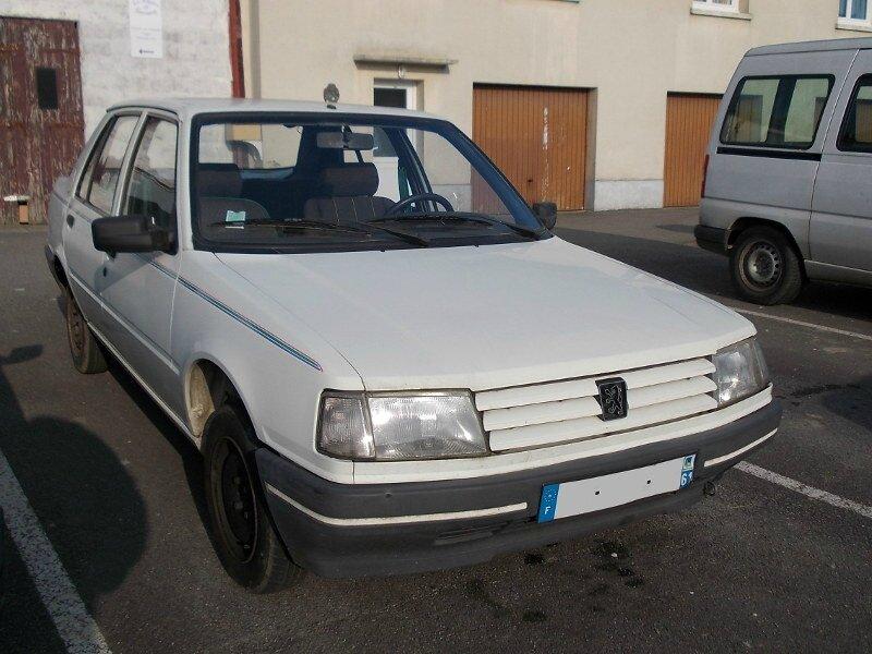Peugeot309Chorusph2av1