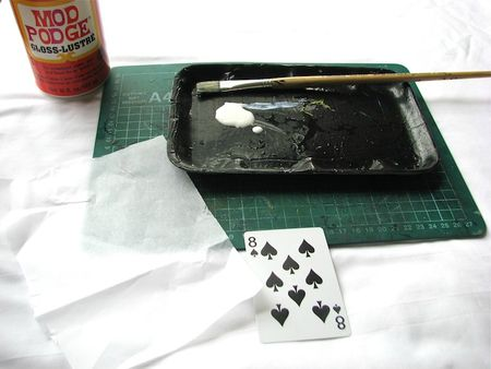 Card Textured1