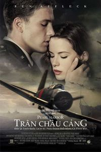 pearl_vietnam_2